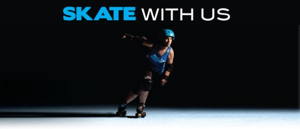 ARDL-skate-with-us-website